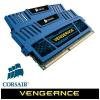 Memoria RAM Corsair - 4GB KIT Vengeance DDR3 DIMM CL9