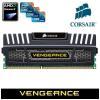 Memoria RAM Corsair - Cmz8gx3m1a1600c10