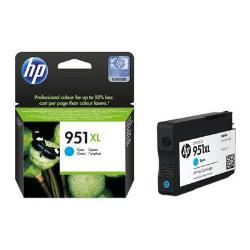 Cartuccia HP - 951xl