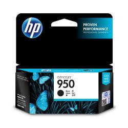 Cartuccia HP - 950