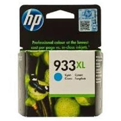 Cartuccia HP - 933xl