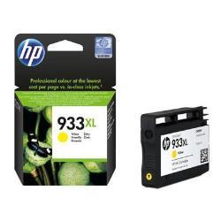 Cartuccia HP - 933xl