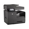 Multifunzione inkjet HP - Officejet pro x476dw mfp