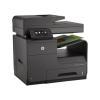 Multifunzione inkjet HP - Officejet pro x576dw mfp