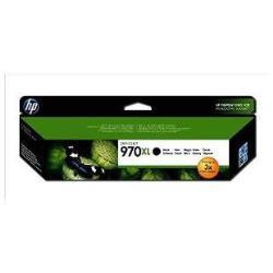 Cartuccia HP - 970xl