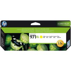 Cartuccia HP - 971xl