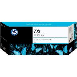 Cartuccia HP - 772