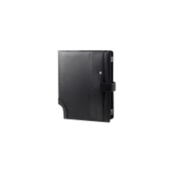 """Sacoche Choiix Easy Fit Netbook sleeve 8.9"""" - 10"""" - Housse d'ordinateur portable - 10"""" - noir"""