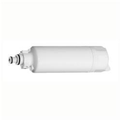 Panasonic CNRAH-257760 - Filtre à eau pour réfrigérateur - pour Panasonic NR-B53V1-X, NR-B54X1-W, NR-B54X1-WE
