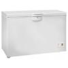 Congelatore Smeg - Co302