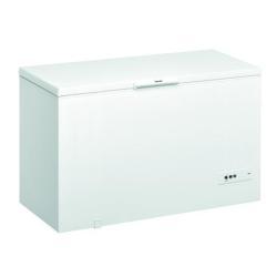Congelatore Ignis - Co470eg