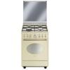 Cuisini�re � gaz Smeg - Smeg Colonial CO68GMP9 -...