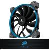 Ventilateur Corsair - Corsair Air Series AF140 Quiet...