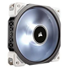 Ventilateur Corsair - Corsair ML Series ML120 PRO LED...