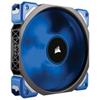 Ventilateur Corsair - Corsair ML Series ML120 PRO LED...