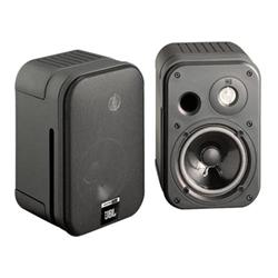 Casse acustiche JBL - Control One