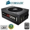 Alimentation PC Corsair - Corsair AX1200i - Alimentation...