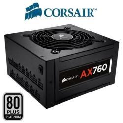 Alimentatore PC Corsair - Ax series