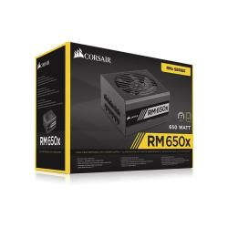 Alimentatore PC Corsair - Rmx series