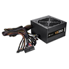 Alimentatore PC Corsair - Vs series