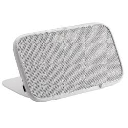 Enceinte PC Choiix Boom Boom - Haut-parleur - pour utilisation mobile - 4 Watt - blanc