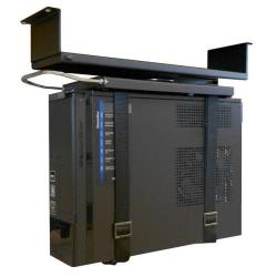 Newstar - Cpu-d050black