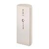Caricabatteria Sony - Cp-v3w