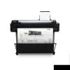 Plotter HP - Designjet t520 eprinter 914mm