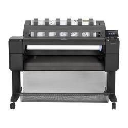 Plotter HP - Designjet t920 postscript