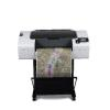 Plotter HP - Designjet t790ps eprinter
