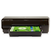 Stampante inkjet HP - Officejet 7110