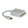 Adaptateur Nilox - Nilox - Adaptateur DisplayPort...