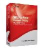 Software Trend Micro - Worry free standard 9