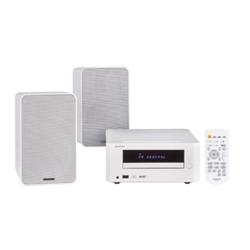 Micro Hi-Fi Onkyo - Cs-265dab