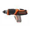 Black and Decker - Black & Decker CS3653LC-QW -...