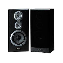 Casse acustiche Pioneer - CS-7070