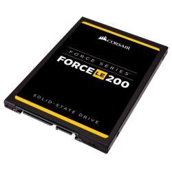 Hard disk interno Corsair - Force series? le200