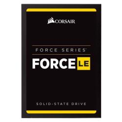 Ssd Corsair - Force le