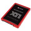 CSSD-N480GBXTI - détail 1