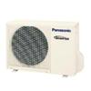 Climatisateur fixe Panasonic - Panasonic CU-TE35TKE - Unité...