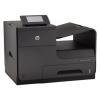Stampante inkjet HP - Officejet pro x551dw