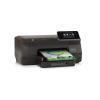 Stampante inkjet HP - Officejet pro 251 dw