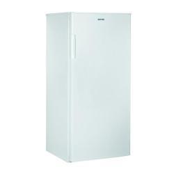 Congelatore Ignis - Cv140/a+