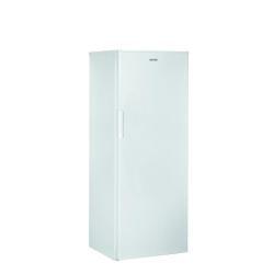 Congelatore Ignis - Cv160/a+