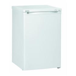 Congelatore Ignis - Cva15ap