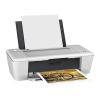 Stampante inkjet HP - Deskjet 1010