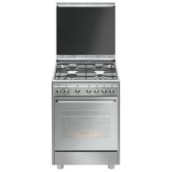 Cucina a gas Smeg - Cx60svpz9
