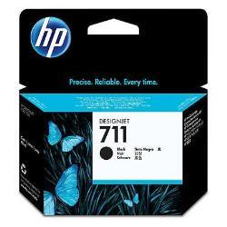 Cartuccia HP - Cz133a