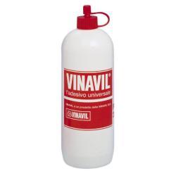 Colla Vinavil - Vinavil