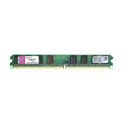 Memoria Ram Kingston - D12864f50